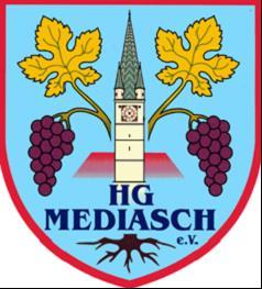 Heimatgemeinschaft Mediasch e.V.