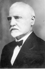 Carl M Romer